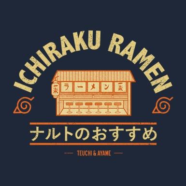 Ichiraku V2