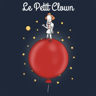 Le Petit Clown