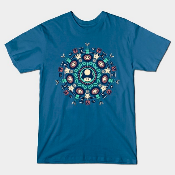 One Up Mandala.png