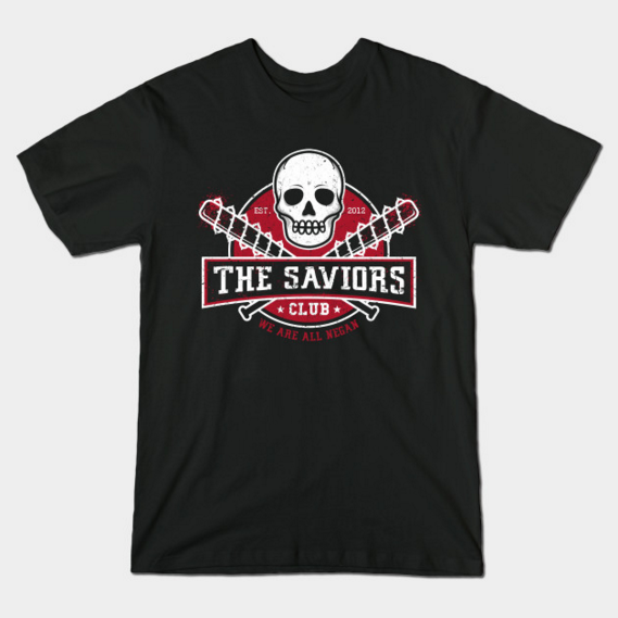 The Saviors Club.png