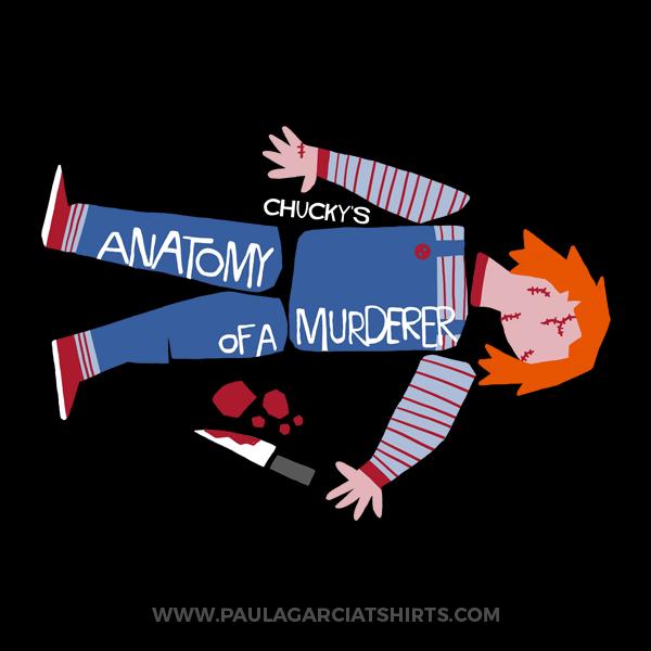 anatomy_chucky