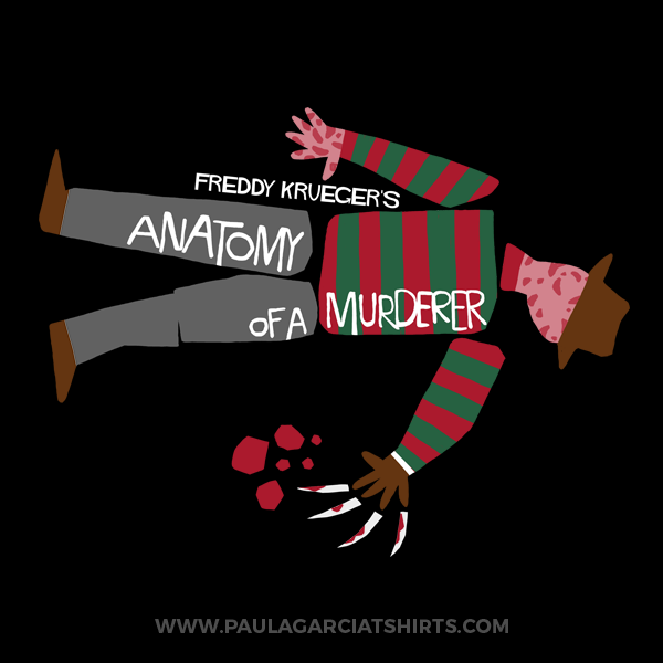 anatomy_freddy