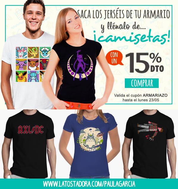 armariazo_tostadora_16