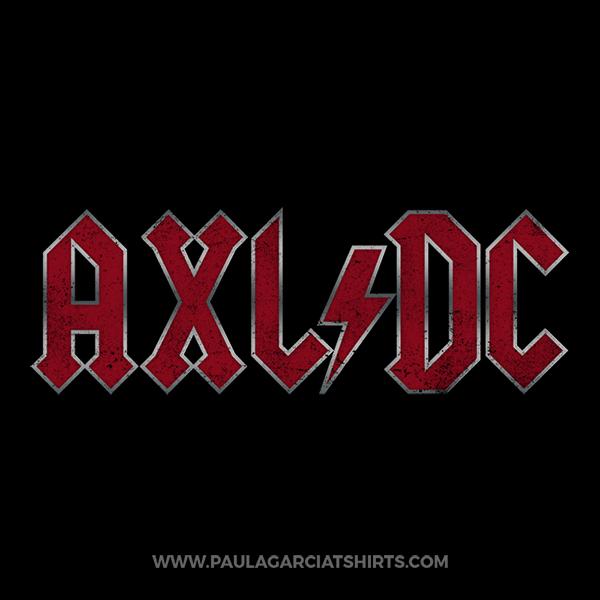 axldcpromoblog_paulagarcia