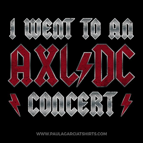concertaxldcpromoblog_paulagarcia