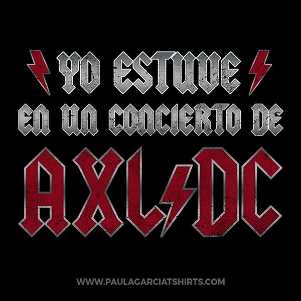 conciertoaxldcpromoblog_paulagarcia