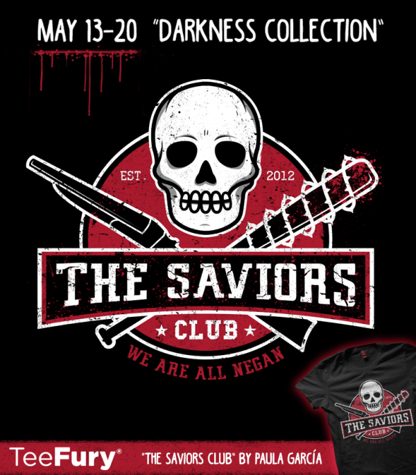 thesaviorsclub_promo_teefury