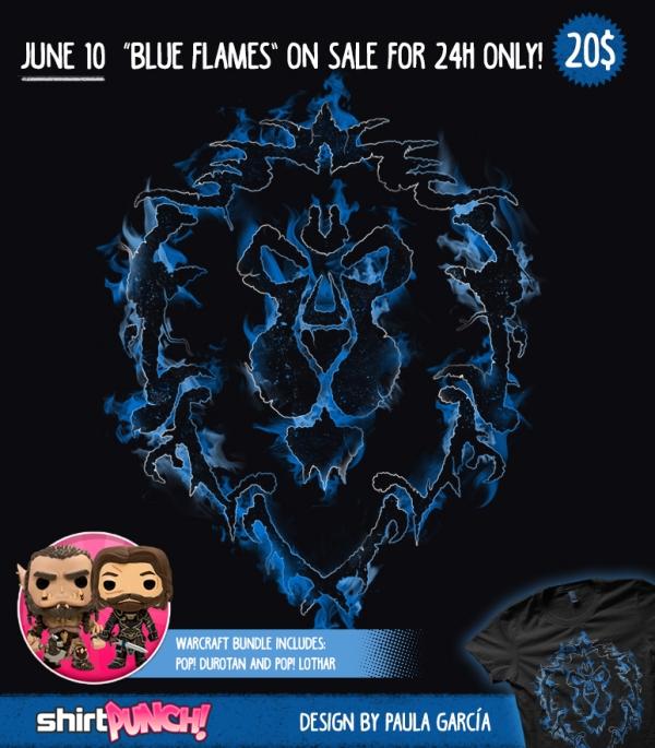 blueflames_promo_sp