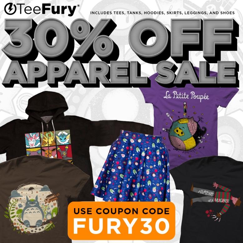 fury30_teefury