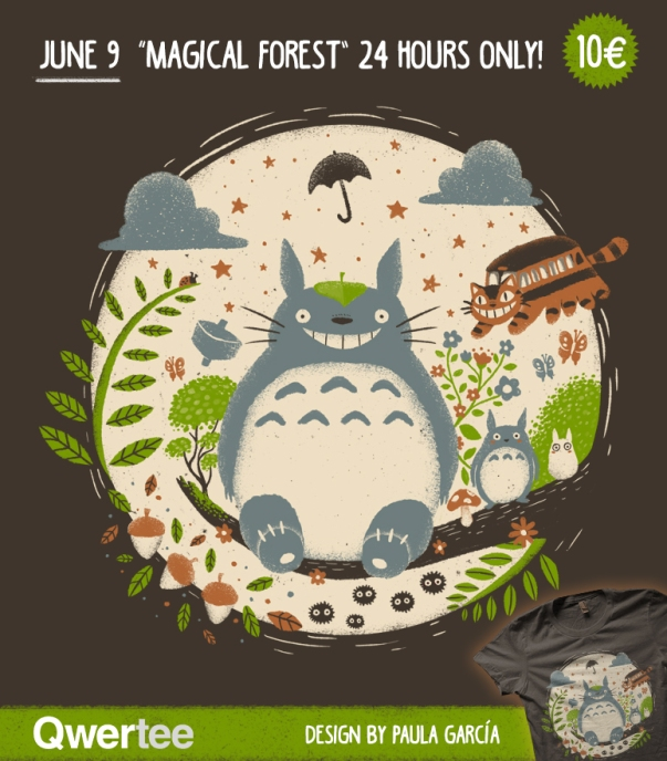 magicalforest_promo_qwertee