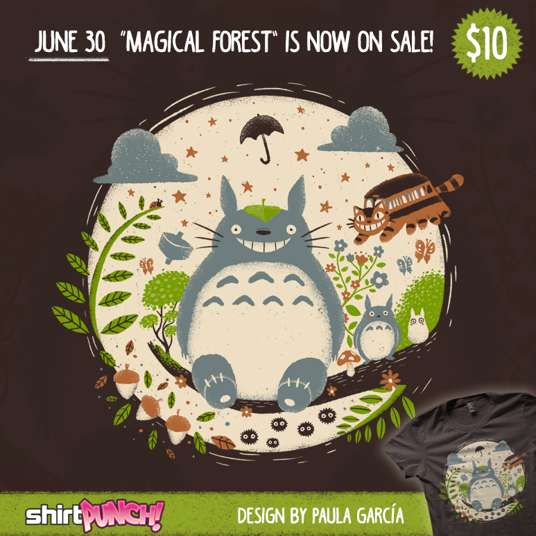 magicalforest_sp_promo