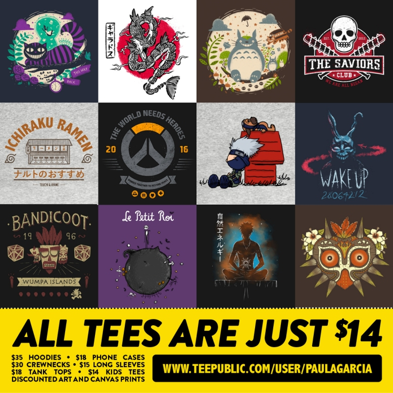 teepublic_june16_sale