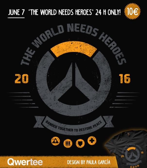 theworldneedsheroes_promo_qwertee