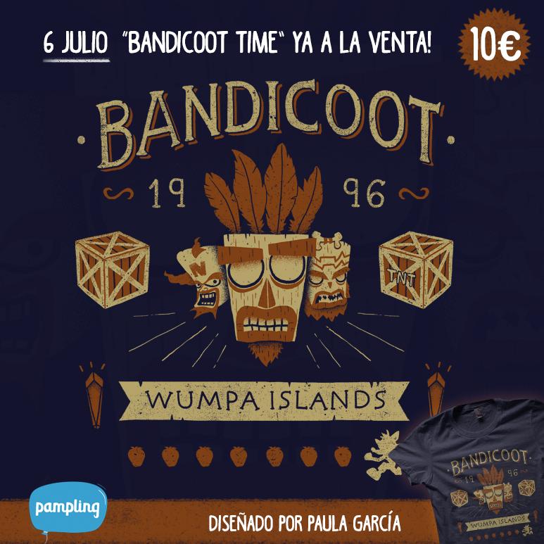 bandicoottime_promo_pampling