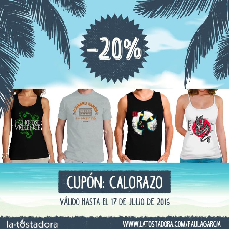 calorazo_tostadora_16