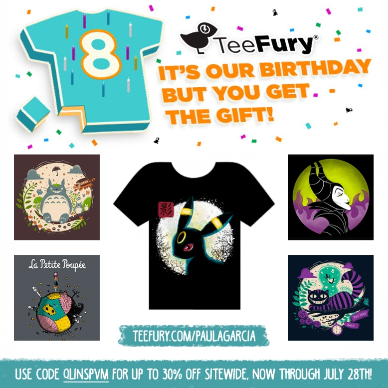 teefury_sale_birthday