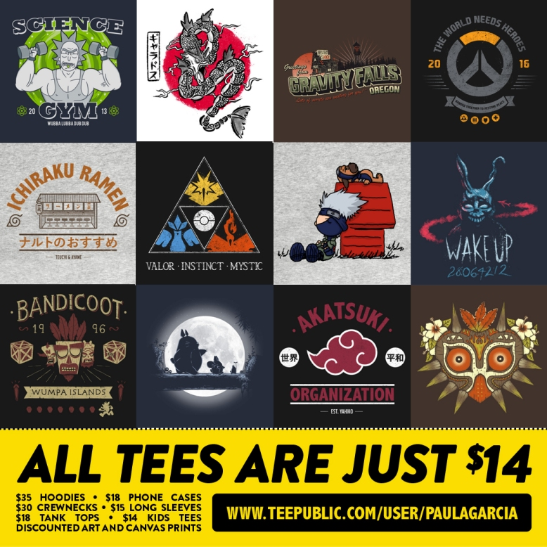 teepublic_july16_sale