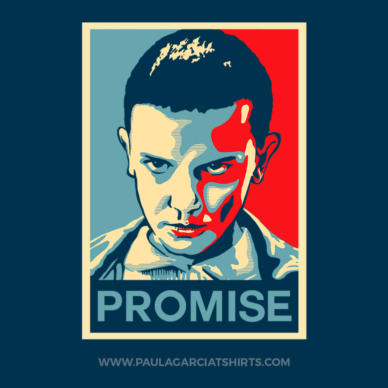promiseblog_paulagarcia