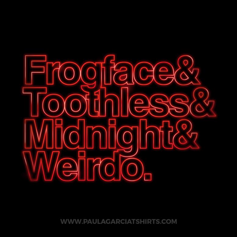 strangernicknamesblog_paulagarcia