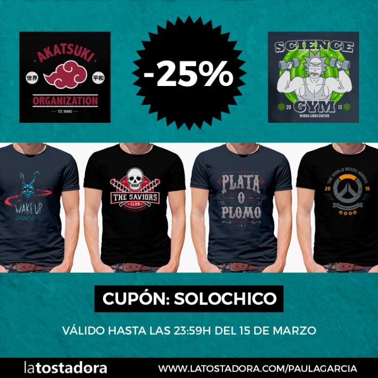 tostadora_solochicos17