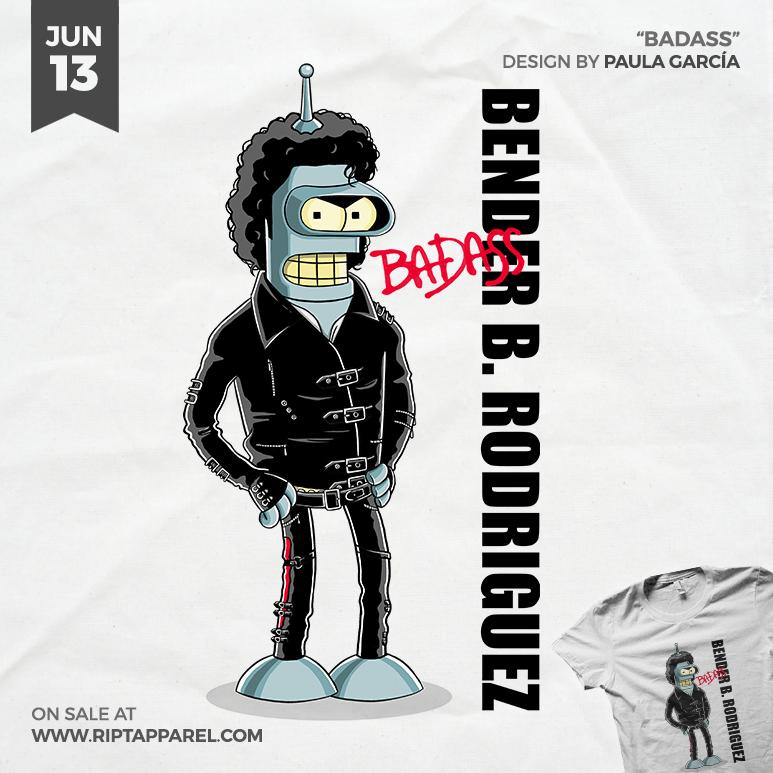 badass_promo_ript