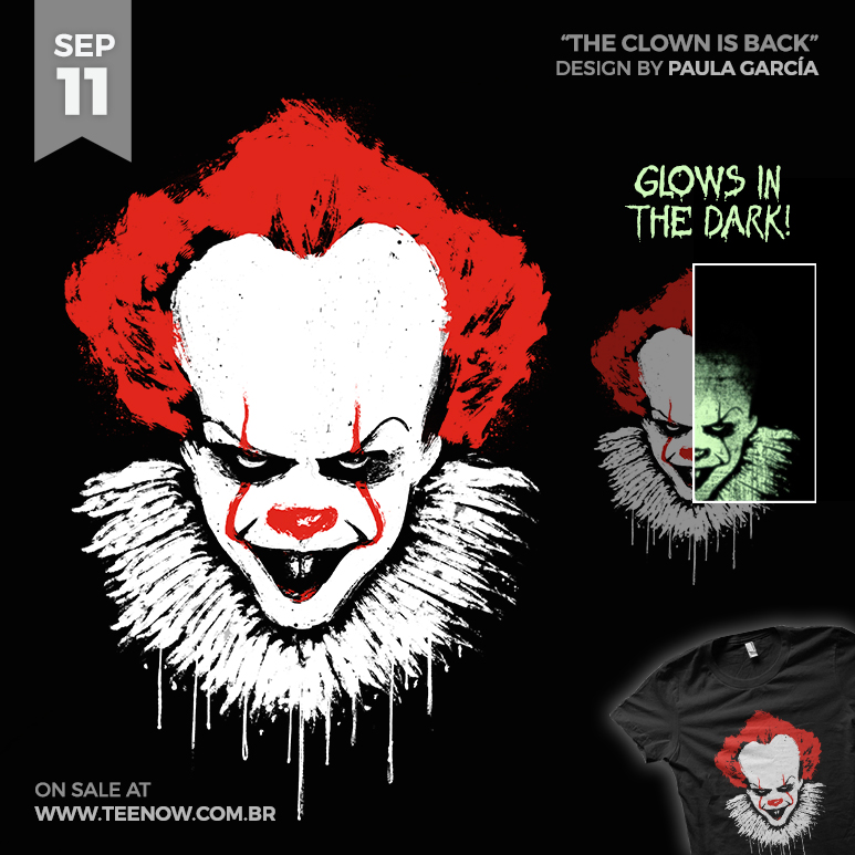 theclownisback_promo_teenow