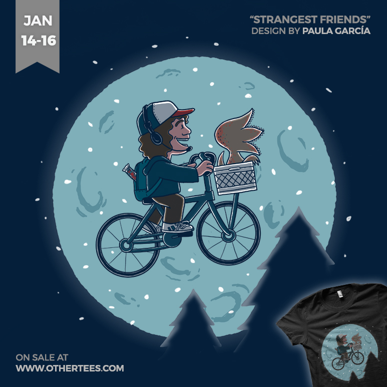 strangestfriends_othertees_promo