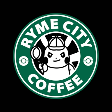 Ryme City Coffee